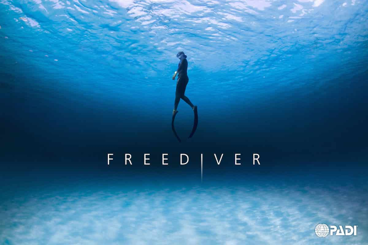 Freediving Courses