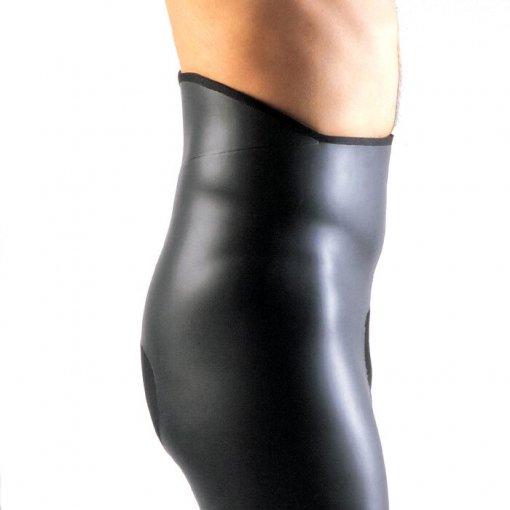 Apnea FOG C wetsuit mesi-pant_preview