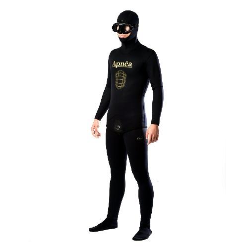 GOST__apnea suit