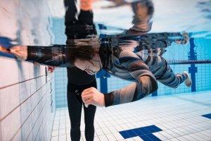 Bristol Blue 2018 Blue Water Freediving School